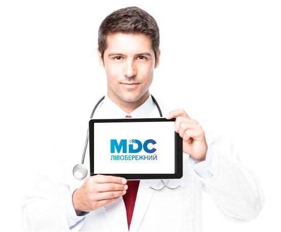 doc-tablet